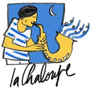 logo-la-chaloupe