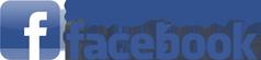 logo-suivez-nous-surfacebook