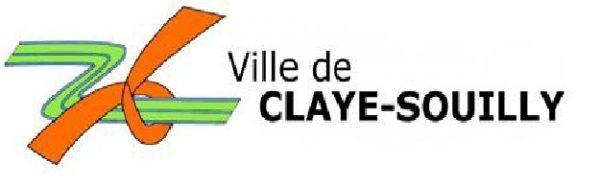 logo-ville-de-claye-souilly