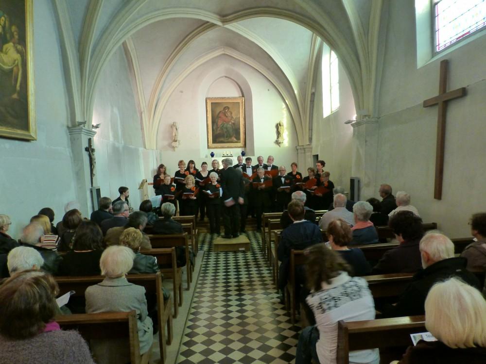 Cantate BWV 140 de Jean Sébastien Bach