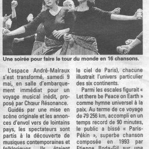 2015-05-09-article-la-marne
