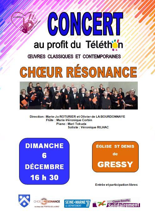 2015-12-06-concert-telethon-gressy