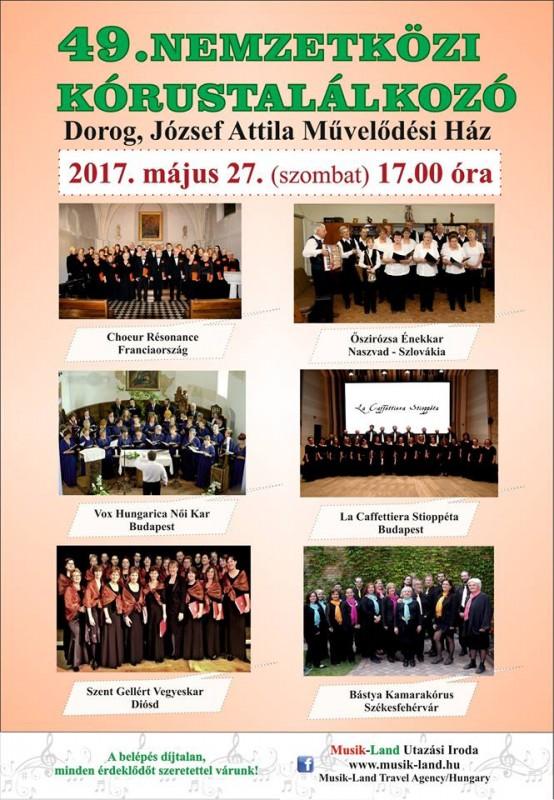 2017-05-27-affiche-concert-hongrie