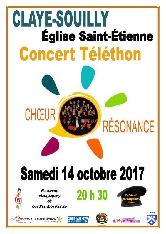 2017-10-14-affiche-telethon-fin