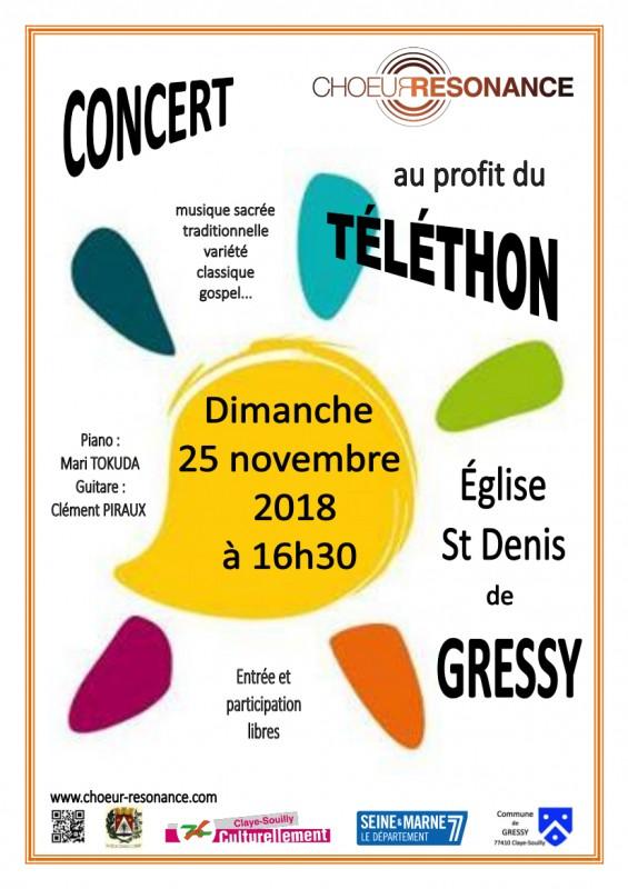 2018-11-25-affiche-concert-telethon-fin