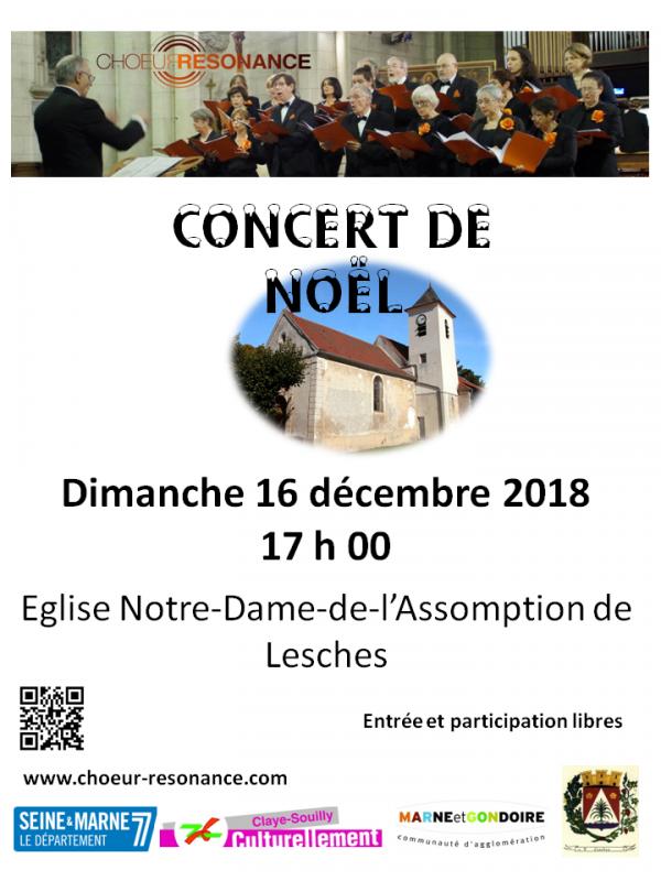 2018-12-16-affiche-concert-lesches-png