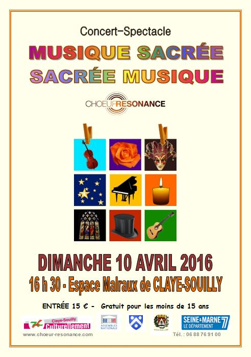 affiche-concert-choeur-resonance-10-avril-2016