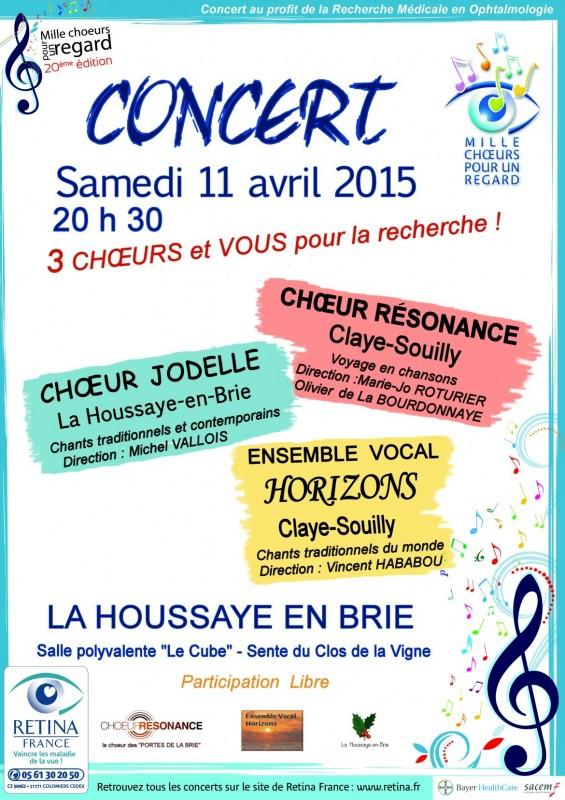 affiche-ret2015-lahouss-ed3_50pct