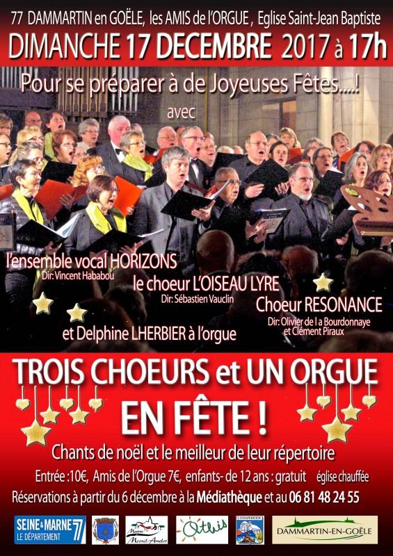 dammartin-en-goele_saint-jean-baptiste_portal_717