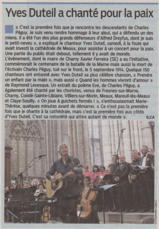 yves-duteil-a-chante-pour-la-paix